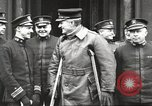 Image of Rear Admiral William A  Moffett United States USA, 1925, second 35 stock footage video 65675060895
