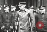 Image of Rear Admiral William A  Moffett United States USA, 1925, second 39 stock footage video 65675060895
