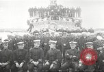 Image of USS Dyer Dardanelles Turkey, 1919, second 1 stock footage video 65675060897