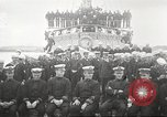 Image of USS Dyer Dardanelles Turkey, 1919, second 2 stock footage video 65675060897