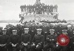 Image of USS Dyer Dardanelles Turkey, 1919, second 6 stock footage video 65675060897