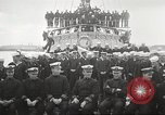 Image of USS Dyer Dardanelles Turkey, 1919, second 7 stock footage video 65675060897
