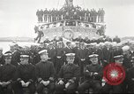 Image of USS Dyer Dardanelles Turkey, 1919, second 8 stock footage video 65675060897
