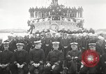 Image of USS Dyer Dardanelles Turkey, 1919, second 11 stock footage video 65675060897