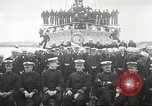 Image of USS Dyer Dardanelles Turkey, 1919, second 12 stock footage video 65675060897