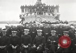 Image of USS Dyer Dardanelles Turkey, 1919, second 13 stock footage video 65675060897