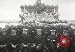 Image of USS Dyer Dardanelles Turkey, 1919, second 14 stock footage video 65675060897