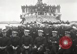 Image of USS Dyer Dardanelles Turkey, 1919, second 15 stock footage video 65675060897