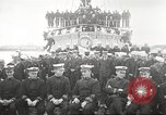 Image of USS Dyer Dardanelles Turkey, 1919, second 20 stock footage video 65675060897