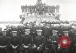 Image of USS Dyer Dardanelles Turkey, 1919, second 36 stock footage video 65675060897