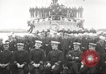 Image of USS Dyer Dardanelles Turkey, 1919, second 37 stock footage video 65675060897