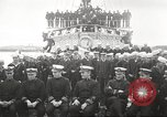 Image of USS Dyer Dardanelles Turkey, 1919, second 38 stock footage video 65675060897