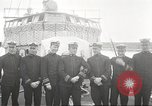 Image of USS Dyer Dardanelles Turkey, 1919, second 41 stock footage video 65675060897