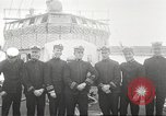 Image of USS Dyer Dardanelles Turkey, 1919, second 42 stock footage video 65675060897