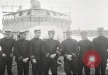 Image of USS Dyer Dardanelles Turkey, 1919, second 43 stock footage video 65675060897