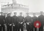 Image of USS Dyer Dardanelles Turkey, 1919, second 44 stock footage video 65675060897
