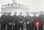 Image of USS Dyer Dardanelles Turkey, 1919, second 45 stock footage video 65675060897