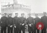 Image of USS Dyer Dardanelles Turkey, 1919, second 46 stock footage video 65675060897