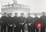 Image of USS Dyer Dardanelles Turkey, 1919, second 47 stock footage video 65675060897