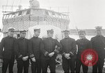 Image of USS Dyer Dardanelles Turkey, 1919, second 48 stock footage video 65675060897