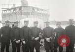 Image of USS Dyer Dardanelles Turkey, 1919, second 49 stock footage video 65675060897