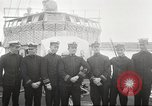 Image of USS Dyer Dardanelles Turkey, 1919, second 52 stock footage video 65675060897