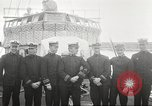 Image of USS Dyer Dardanelles Turkey, 1919, second 53 stock footage video 65675060897
