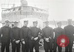 Image of USS Dyer Dardanelles Turkey, 1919, second 54 stock footage video 65675060897
