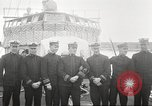 Image of USS Dyer Dardanelles Turkey, 1919, second 55 stock footage video 65675060897