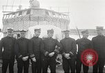 Image of USS Dyer Dardanelles Turkey, 1919, second 57 stock footage video 65675060897