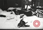 Image of heads of executed marauders Manchuria China, 1930, second 27 stock footage video 65675060902