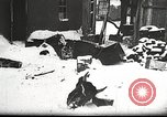 Image of heads of executed marauders Manchuria China, 1930, second 29 stock footage video 65675060902