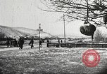 Image of heads of executed marauders Manchuria China, 1930, second 61 stock footage video 65675060902