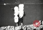 Image of Japanese troops Manchukuo China, 1938, second 1 stock footage video 65675060904