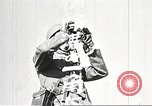 Image of Japanese troops Manchukuo China, 1938, second 7 stock footage video 65675060904