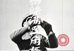 Image of Japanese troops Manchukuo China, 1938, second 9 stock footage video 65675060904