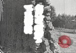 Image of Japanese troops Manchukuo China, 1938, second 13 stock footage video 65675060904