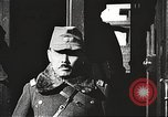 Image of Japanese troops Manchukuo China, 1938, second 25 stock footage video 65675060904
