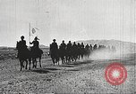 Image of Japanese troops Manchukuo China, 1938, second 26 stock footage video 65675060904