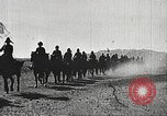 Image of Japanese troops Manchukuo China, 1938, second 27 stock footage video 65675060904