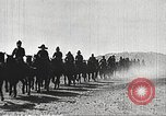 Image of Japanese troops Manchukuo China, 1938, second 28 stock footage video 65675060904