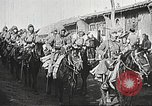 Image of Japanese troops Manchukuo China, 1938, second 29 stock footage video 65675060904