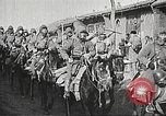 Image of Japanese troops Manchukuo China, 1938, second 30 stock footage video 65675060904