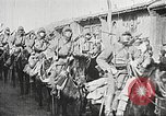 Image of Japanese troops Manchukuo China, 1938, second 31 stock footage video 65675060904