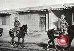 Image of Japanese troops Manchukuo China, 1938, second 35 stock footage video 65675060904