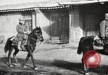 Image of Japanese troops Manchukuo China, 1938, second 36 stock footage video 65675060904