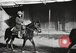 Image of Japanese troops Manchukuo China, 1938, second 37 stock footage video 65675060904