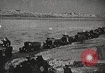 Image of Japanese troops Manchukuo China, 1938, second 38 stock footage video 65675060904