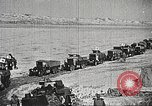 Image of Japanese troops Manchukuo China, 1938, second 39 stock footage video 65675060904