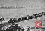 Image of Japanese troops Manchukuo China, 1938, second 40 stock footage video 65675060904